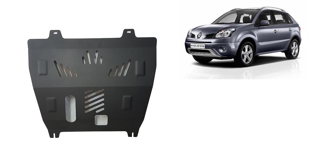 research.unir.net Car Manuals & Literature Vehicle Parts ...